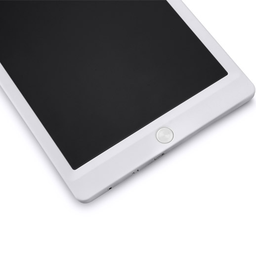 10-inch-lcd-writing-tablet-11