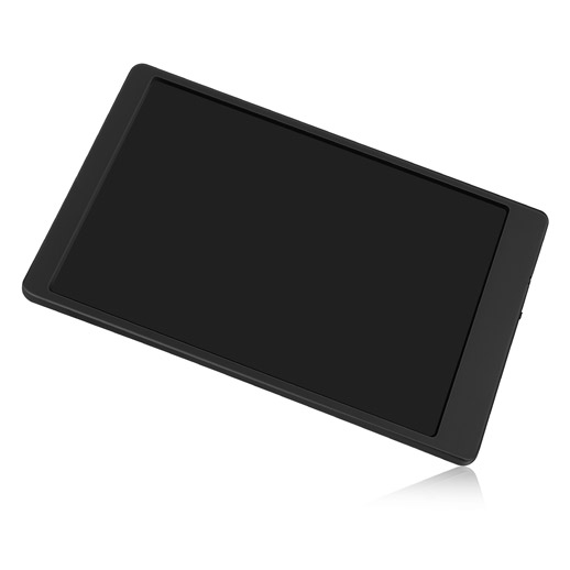 10-inch-lcd-writing-tablet-3