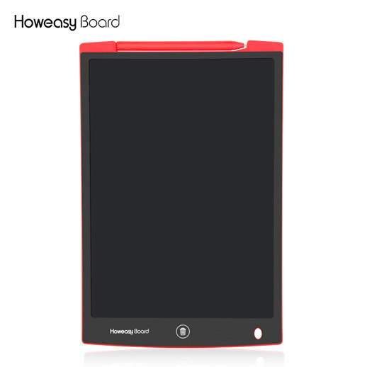 red-12-inch-lcd-writing-pad